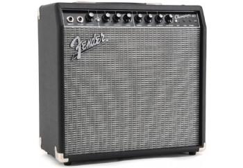 Fender Champion 40 - Elektro Gitar Amfisi