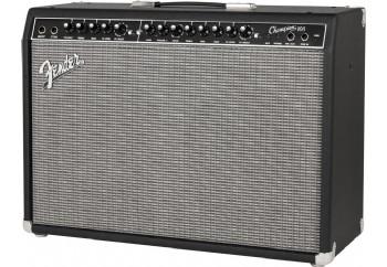 Fender Champion 100 - Elektro Gitar Amfisi
