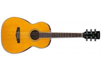 Ibanez Performance Series PN15 ATN - Antique Natural - Akustik Gitar