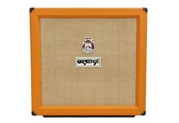 Orange PPC412 Compact - Elektro Gitar Kabini