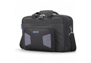 Zoom SCR-16 - R16/R24 Kayıt Cihazları için Soft Case
