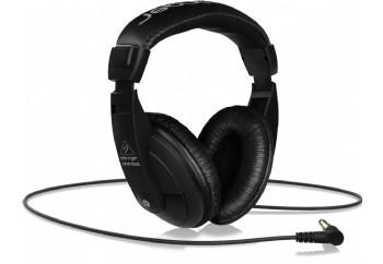 Behringer HPM1000 Siyah - Kulaklık