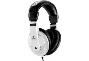 Behringer HPM1000 - Kulaklık