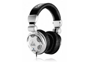 Behringer HPX2000 - DJ Kulaklık