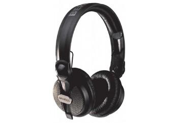 Behringer HPX4000 - DJ Kulaklık