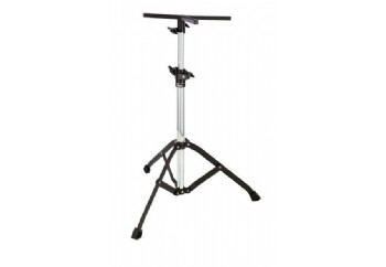 Pearl PC-1250TC Travel Conga Stand - 12 1/2 inch