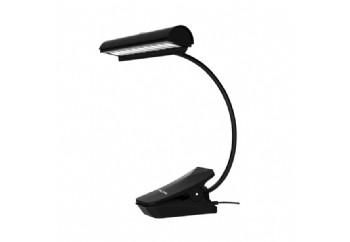 F-Zone FL-9030 LED Orchestra Light - Nota Sehpası Lambası