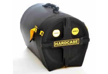 Hardcase HNDB 10 inch - Darbuka Kutusu