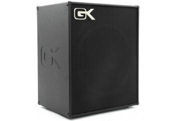 Gallien-Krueger 115MBE-II 1x15 - Bas Gitar Kabini