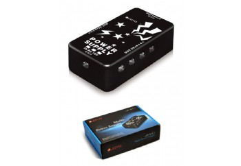 Joyo JP-01 Multi-Power Supply 1 - Çoklu Adaptör