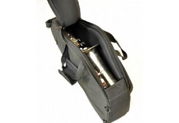 KTL K061A12 - Alto Saksofon Çantası