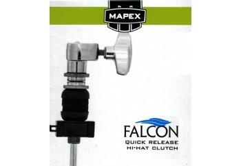 Mapex ACFHC Falcon Quick Release - Hi-Hat Clutch