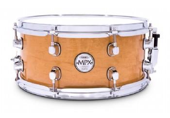 Mapex MPML3600CNL MPX Series Maple - Trampet 13x6