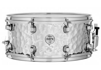 Mapex MPST2506H