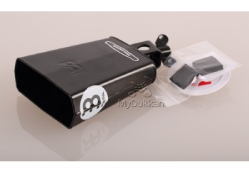 Meinl HCO4BK Headliner Series - Cowbell 5 inch