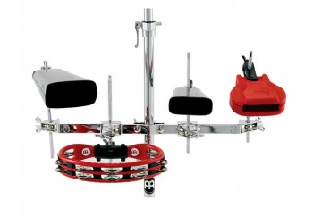 Meinl MC-4 Percussion Clamp - Perküsyon Standı