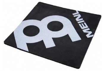 Meinl CAJ-PAD Cajon Pad