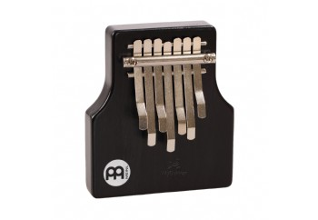 Meinl KA7MBK Kalimba With Extra Wide Tongues - Kalimba