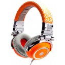 iDance DISCO Series DJ Headphones