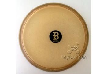 Meinl TSB07 - Tumba Derisi 11
