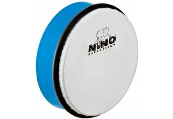 Nino NINO4R 6 Mavi - El Davulu