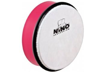 Nino NINO4R 6 Pembe - El Davulu