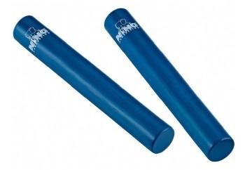 Nino NINO576 Mavi - Rattle Stick