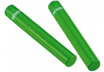 Nino NINO576 Yeşil - Rattle Stick