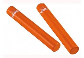 Nino NINO576 Turuncu - Rattle Stick