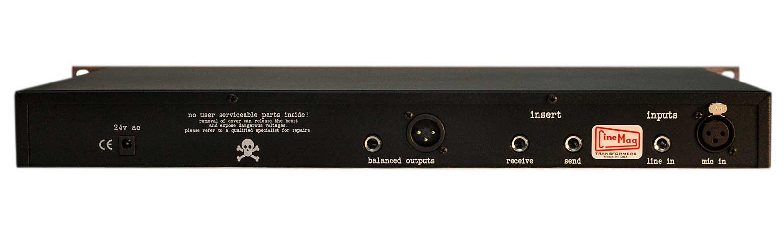 warm audio tb12 tone beast mic pre mikrofon preamp mydukkan. Black Bedroom Furniture Sets. Home Design Ideas