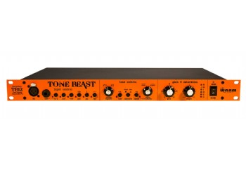 Warm Audio TB12 Tone Beast Mic Pre