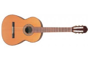 Manuel Rodriguez Model-A - Klasik Gitar
