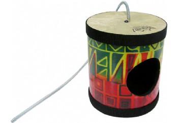 Remo SP-0505-17 - Spring Drum 5