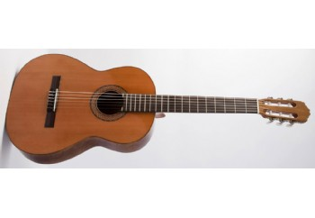 Raimundo 104B Estudio Series Masif Sedir - Klasik Gitar