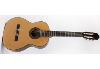 Raimundo 128 Profesor Series - Klasik Gitar