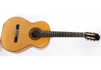 Raimundo 135 Flamenco Series Orange - Flamenko Gitar