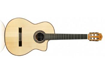 Cordoba GK Pro - Flamenko Gitar