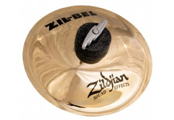 Zildjian FX Series Large ZIL-BEL 9.5 inch - Bell
