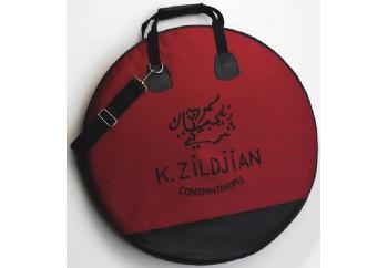 Zildjian K Constantinople Cymbal Bag - Zil Çantası