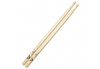 Vater VH5BW Hickory 5B Wood - Baget