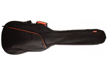 Ashton Armour ARM1200B - Bas Gitar Çantası