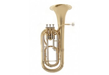 John Packer JP173 MkII - Baritone Horn