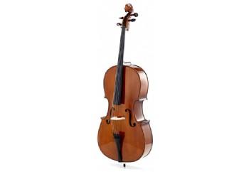 Stentor 1102 Cello Student I 4/4 (Yetişkinler İçin)