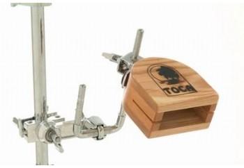 Toca Percussion TCWB Claves - Block