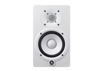 Yamaha HS5 Beyaz