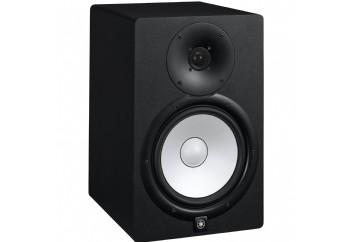 Yamaha HS8 Siyah - Aktif Stüdyo Monitörü (Çift)