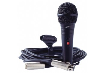 Ashton DM50 Dynamic Vocal Microphone DM50C