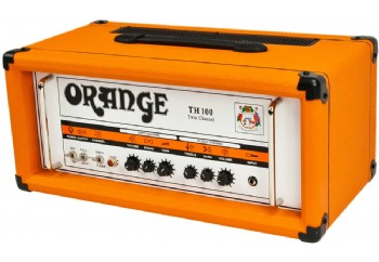 Orange TH100 Head - Kafa Amfisi