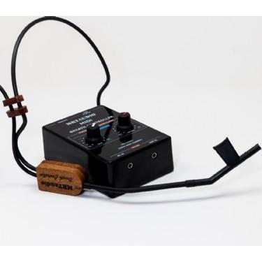 MRTaudio MIDI Breath Controller V2
