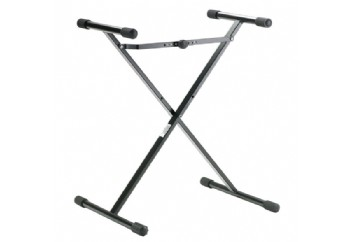 König & Meyer 18969 Keyboard stand for kids 18969-071-55